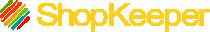 簡単アプリ作成・アプリ開発|ShopKeeper(ショップキーパー)