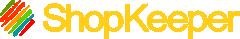 簡単アプリ作成Shopkeeper(ショップキーパー)